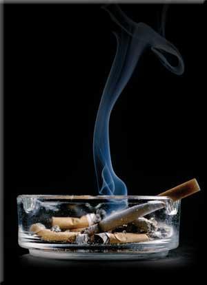 http://dimasmadang.files.wordpress.com/2011/02/berhenti-merokok.jpg?w=300&h=300